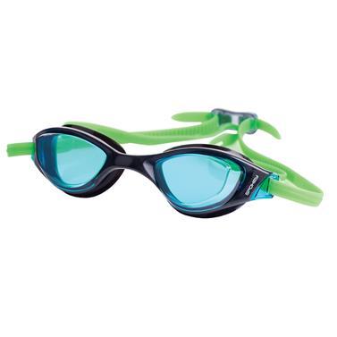 brýle Spokey FALCON červené