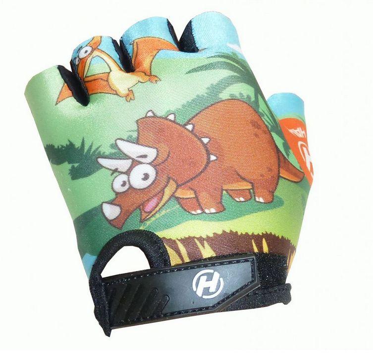 Rukavice dětské HAVEN DREAM Dino