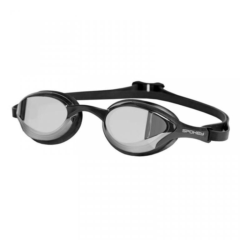 brýle Spokey JET černé