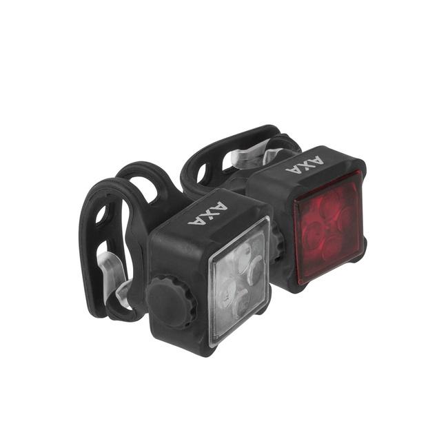 Osvětlení P+Z AXA Niteline 44-R dobíjecí