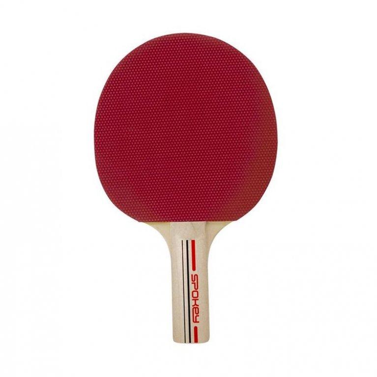 pálka na stolní tenis Spokey INITIATE