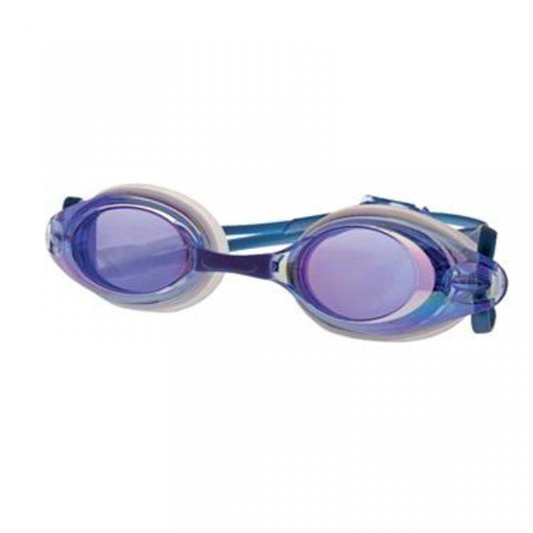 brýle Spokey KAYODE závodní modré