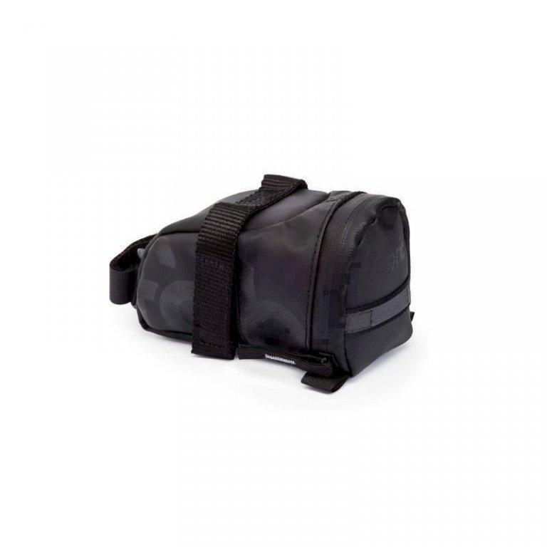 Brašna FABRIC Contain Saddle Bag Small