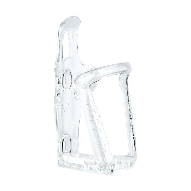 košík TOPEAK Mono Cage CX transparentní