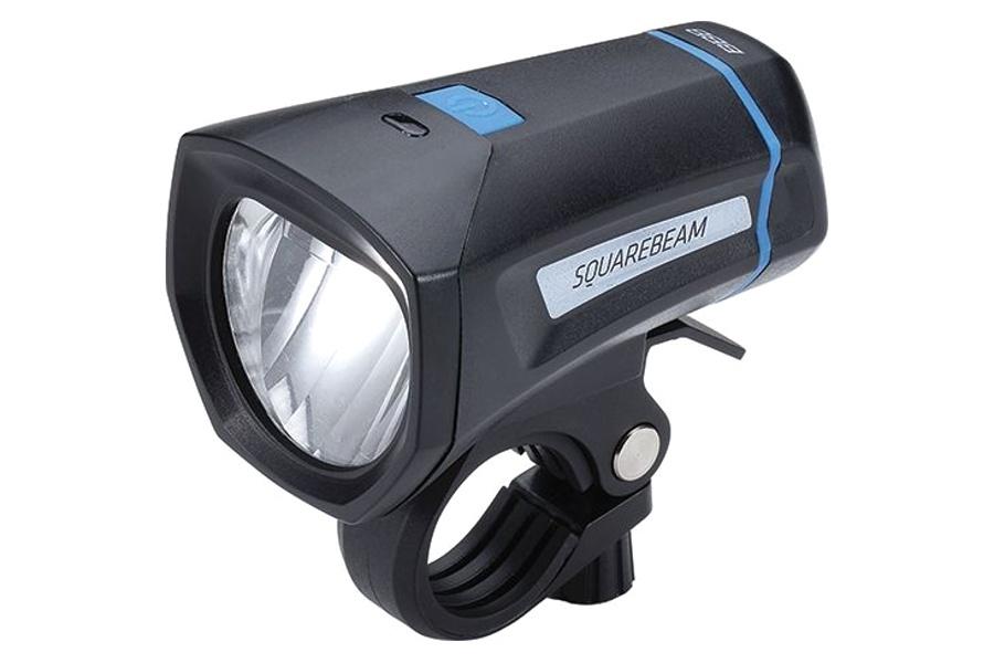 osvětlení přední BBB SquareBeam 30lux