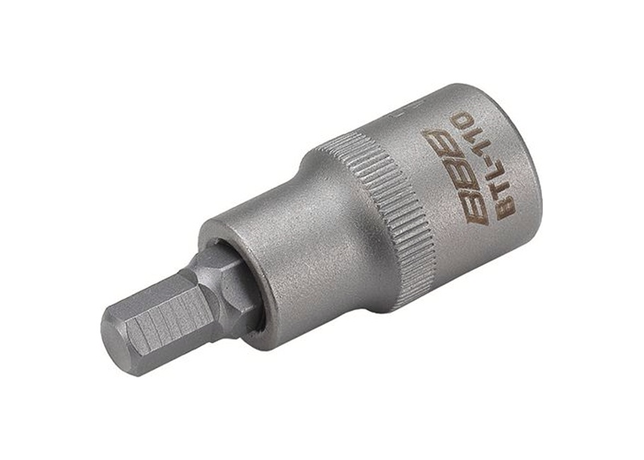klíč imbusový BBB HexPlug 8mm