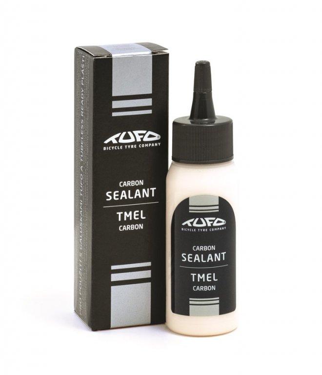 Lepení Tufo carbon Sealant tmel emulze 50ml