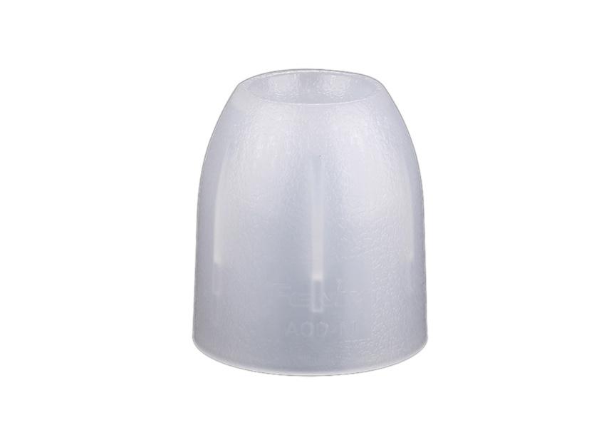 osvětlení Fenix difuzér AOD-M