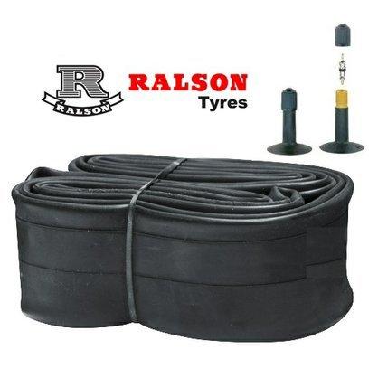Duše RALSON 24