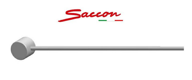 lanko brzdové Saccon 1.5x900mm servisní balení