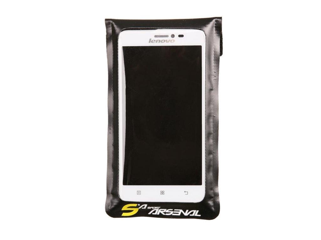 pouzdro Sport Arsenal 533 na mobil