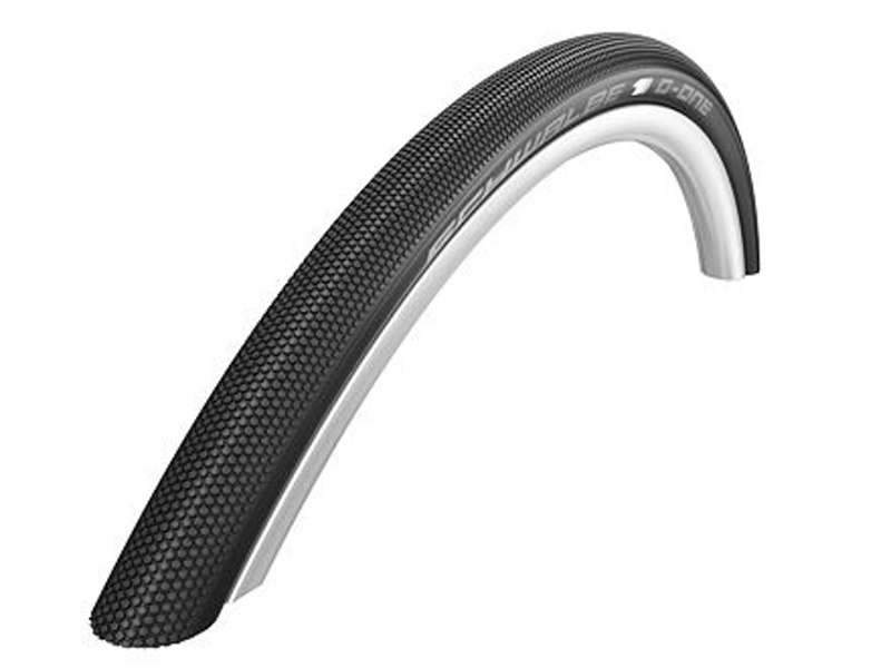 "plášť SCHWALBE G-One Allround Evolution Line 28""x1.50/40-622 kevlar E-ROAD"