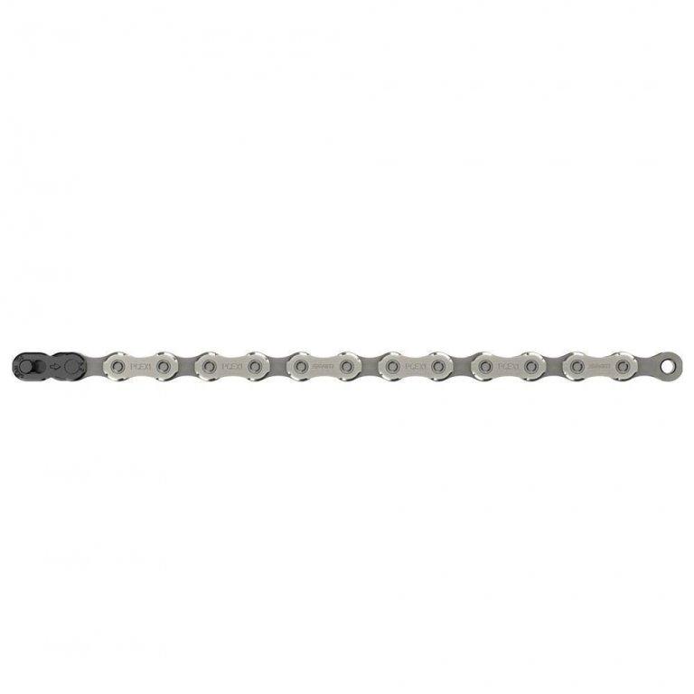 řetěz SRAM CN PCEX1 + spojka 10k 144čl. balený