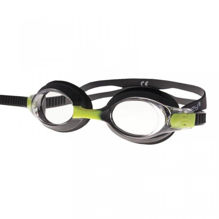 brýle dětské Spokey MELLON černé