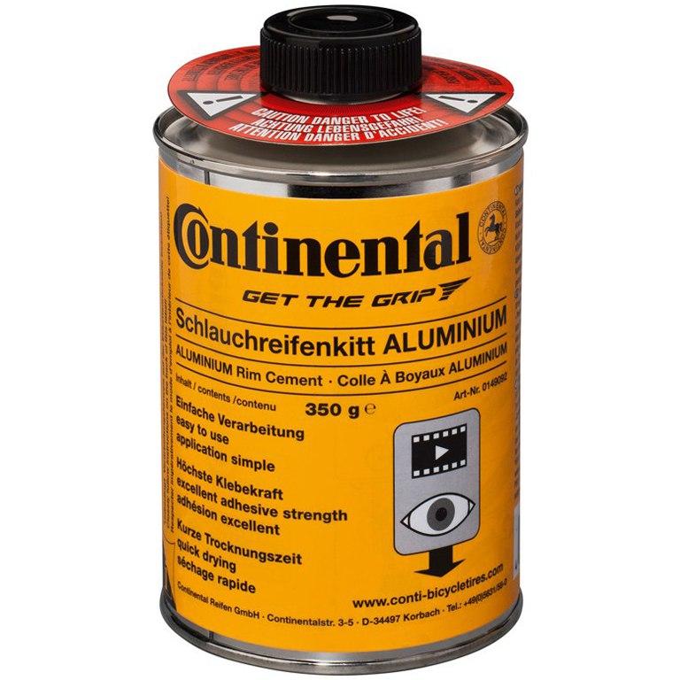 Lepidlo na galusky Continental ALU 350g
