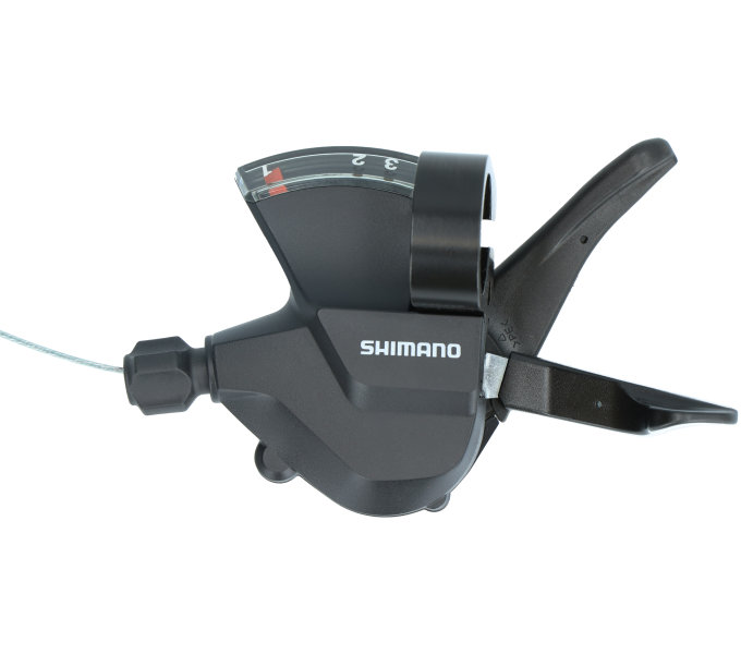 Řazení Shimano Altus SL-M315 3p