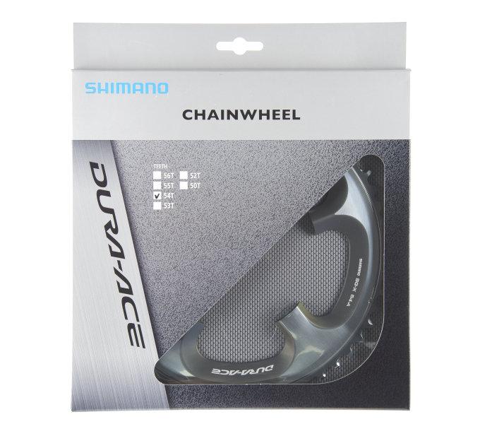 Převodník 54z Shimano Dura-Ace FC-7900 2x10