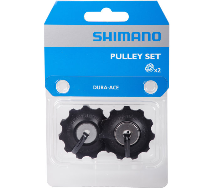 kladky Shimano RD-7900/7800/7700