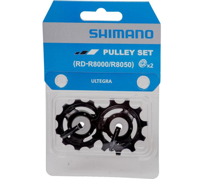 kladky Shimano RD-R8000/RX800