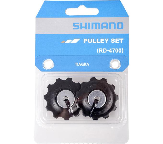 kladky Shimano RD-4700