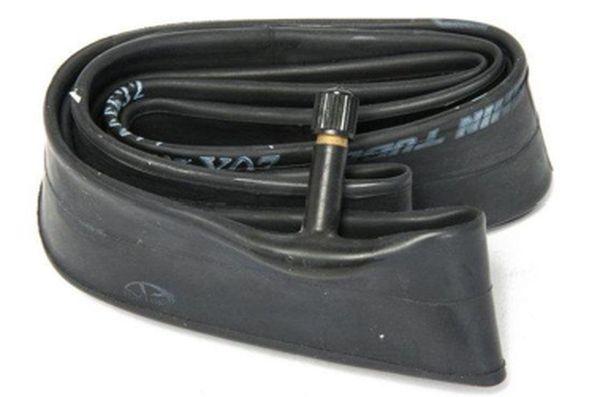 Duše Continental MTB 29x1, 9-2, 3 AV/40mm