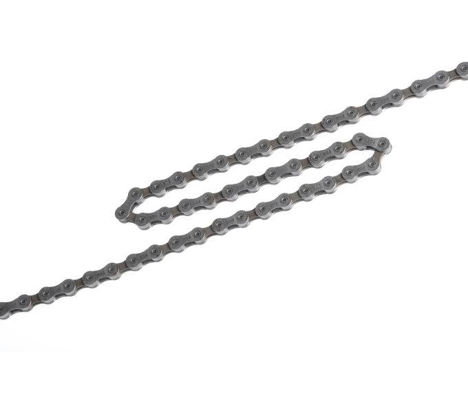 řetěz Shimano CN-HG53 9r. 114čl. servisní balení