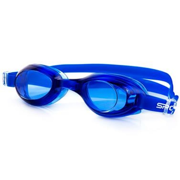 brýle dětské Spokey TINI modré