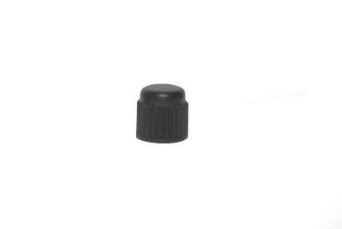 čepička ventilková Yarrow plast