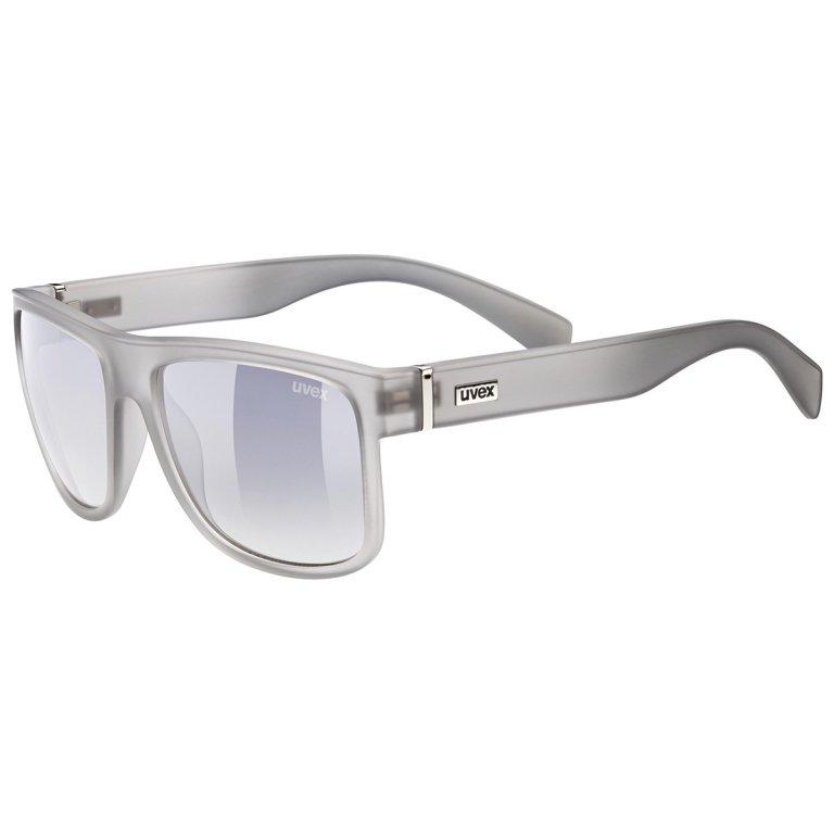 Brýle UVEX LGL 21 šedé
