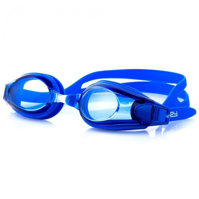 Brýle Spokey ROGER modré