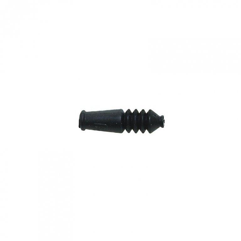 Prachovka brzdového vodítka lanka Promax 25 ks