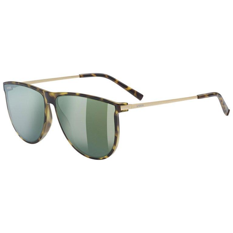 Brýle UVEX LGL 47 havana