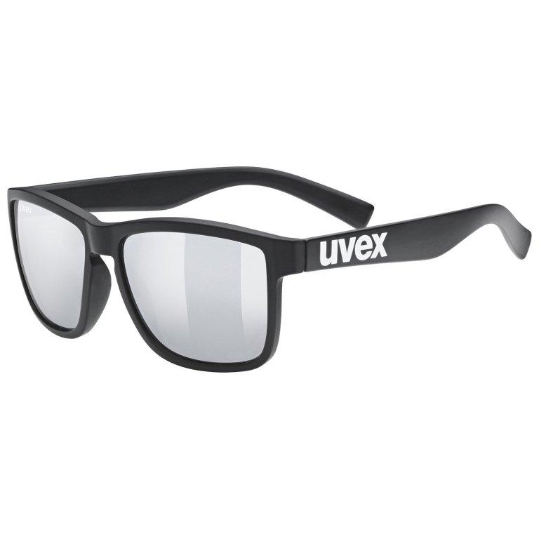 Brýle UVEX LGL 39 černé