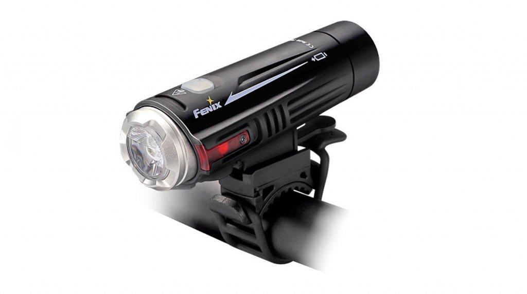 osvětlení přední Fenix BC21R