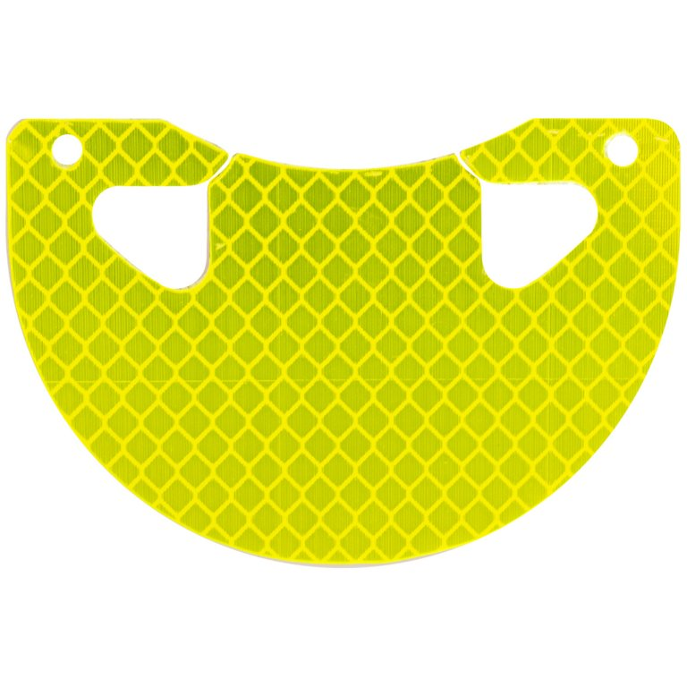 Odrazka pod sedlo M-Wave