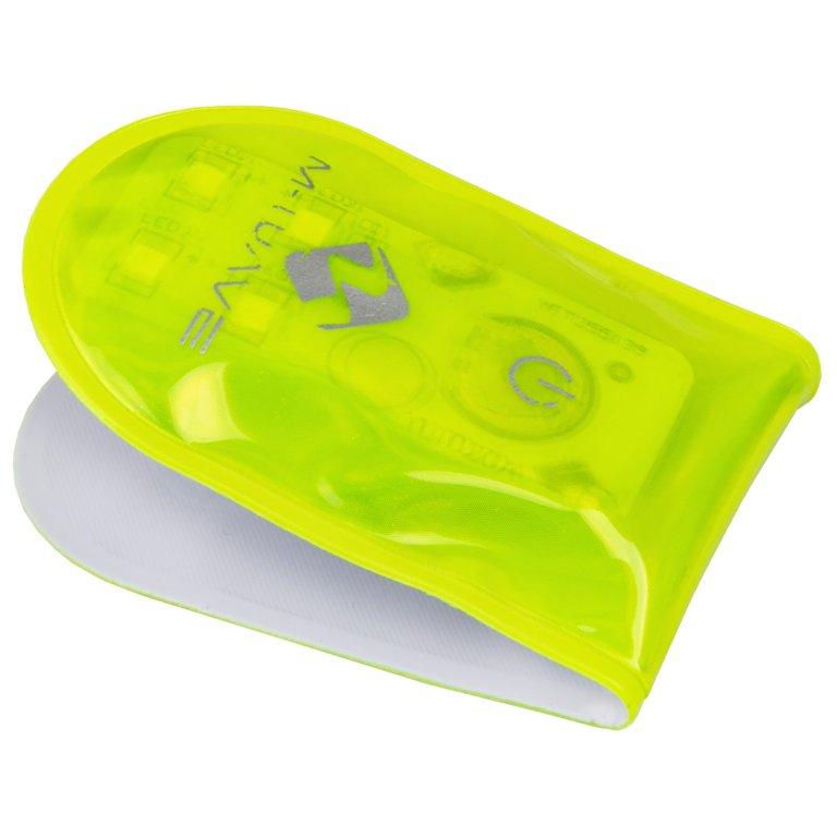 Klip M-Wave ILLU LED