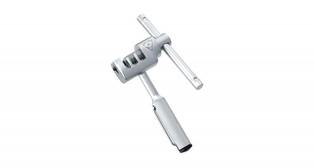 Nýtovač TOPEAK Chain Tool