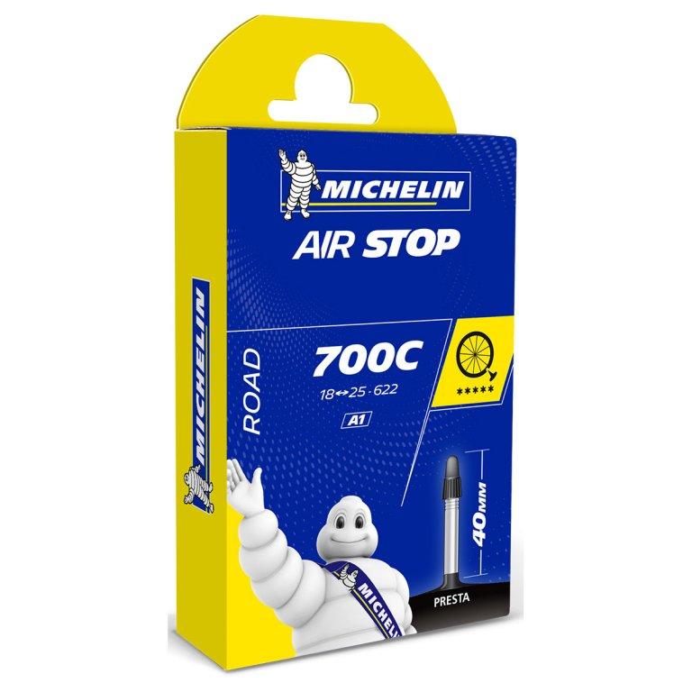 Duše MICHELIN AIR STOP 28