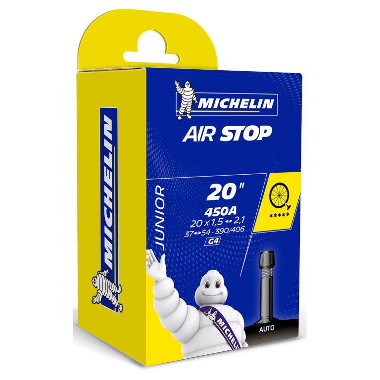 Duše MICHELIN AIR STOP 20