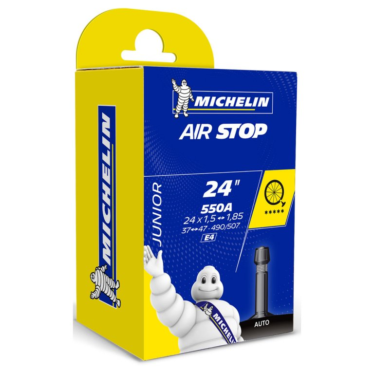 Duše MICHELIN AIR STOP 24