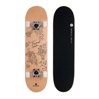 Skateboard Tempish ONTOP