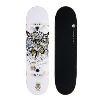 Skateboard Tempish GOLDEN OWL