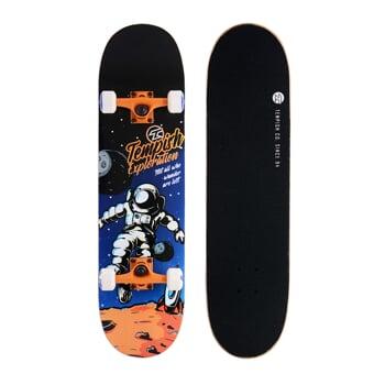 Skateboard Tempish EXPLORATE