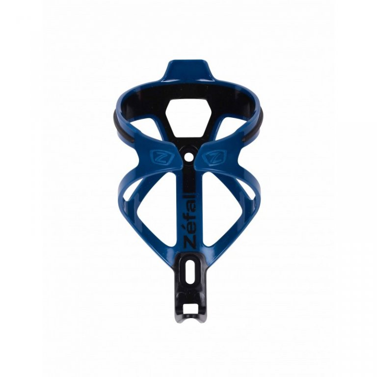 Košík Zefal Pulse B2 tmavě modrý
