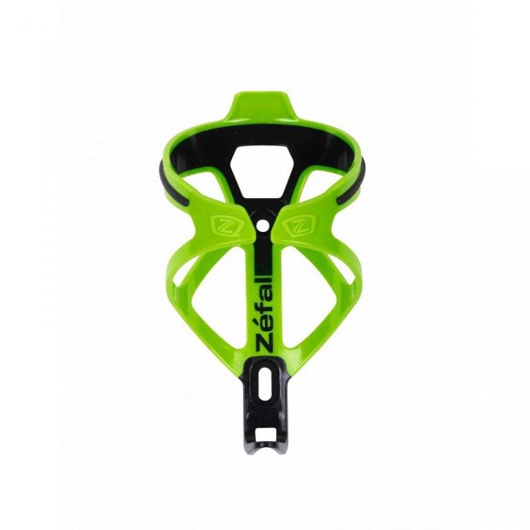 Košík Zefal Pulse B2 zelený