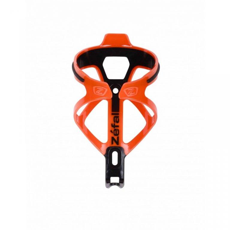 Košík Zefal Pulse B2 oranžový