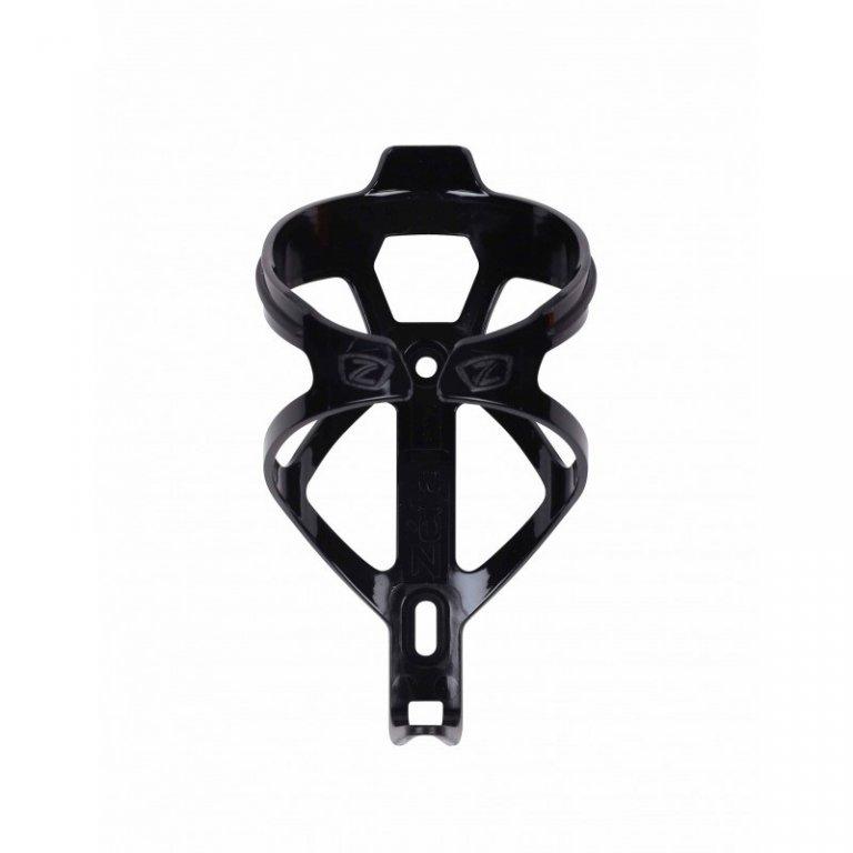 Košík Zefal Pulse B2 černý + držák košíku