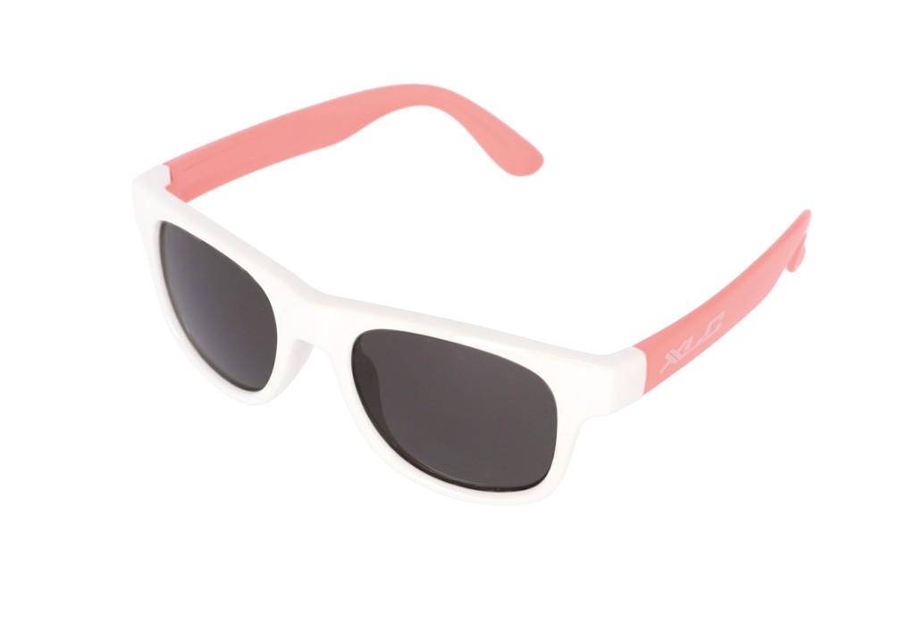 Brýle dětské XLC Kentucky růžové