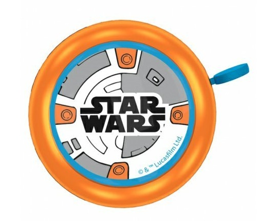 Zvonek Disney STAR WARS