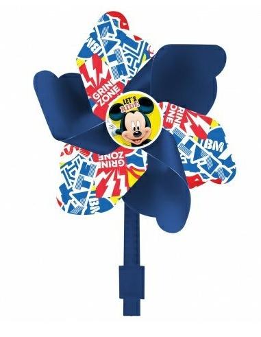 Větrník Disney MICKEY